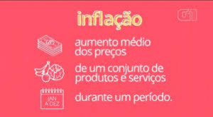 inflacao 07_11_18